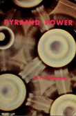 """Pyramid Power"" av Flanagan. Patrick"