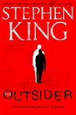 """The Outsider"" av Stephen King"