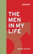 """The men in my life"" av Vivian Gornick"