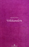 """Vildanden"" av Henrik Ibsen"