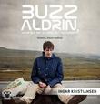"""""""Buzz Aldrin, hvor ble det av deg i alt mylderet?"""" av Johan Harstad"""