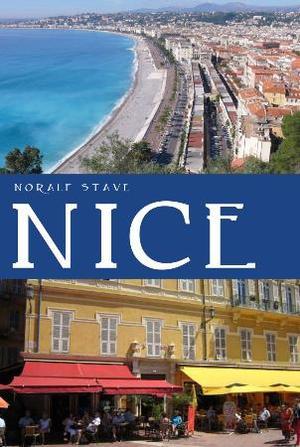 """Nice"" av Noralf Stave"