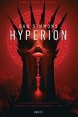 """""""Hyperion"""" av Dan Simmons"""