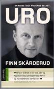 """""""Uro en reise i det moderne selvet"""" av Finn Skårderud"""