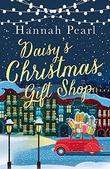 """Daisy's Christmas Gift Shop"" av Hannah Pearl"