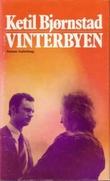 """""""Vinterbyen"""" av Ketil Bjørnstad"""