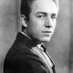 Edvard Granum Dillner