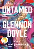 """""""Untamed"""" av Glennon Doyle"""