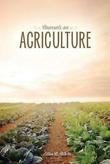 """""""Councels on Agriculture"""" av Ellen G. White"""