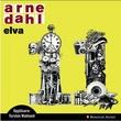 """""""Elva"""" av Arne Dahl"""