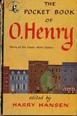 """The Pocket Book of O.Henry Thirty of his finest short stories"" av O.Henry"