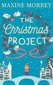 """The Christmas Project"" av Maxine Morrey"