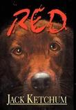 """""""Red"""" av Jack Ketchum"""