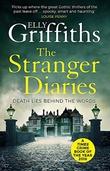 """""""The Stranger Diaries"""" av Elly Griffiths"""