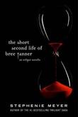 """""""The short second life of Bree Tanner - an eclipse novella"""" av Stephenie Meyer"""