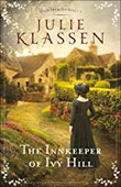 """The Innkeeper of Ivy Hill"""