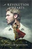 """""""A Revolution of Hearts"""" av Ronda Gibb Hinrichsen"""