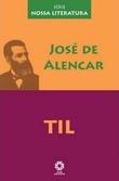 """""""Til"""" av José de Alencar"""