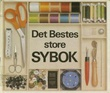 """Det Bestes store sybok Complete guide to sewing"" av Peggy Bendel"