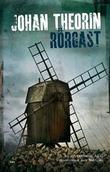 """""""Rörgast"""" av Johan Theorin"""