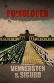 """""""Pomologen"""" av Hans Vennersten"""