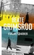 """""""Evighetsbarnen"""" av Beate Grimsrud"""