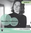 """""""Kysset"""" av Merethe Lindstrøm"""