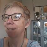 Inger Bjørndal