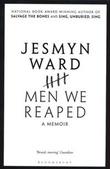 """Men We Reaped A Memoir"" av Jesmyn Ward"