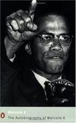 """The Autobiography of Malcolm X (Penguin Modern Classics)"" av Malcolm X"