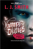 """The Awakening and the Struggle (Vampire Diaries)"" av L. J. Smith"