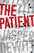 """""""The Patient"""" av Jasper DeWitt"""
