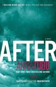 """""""After"""" av Anna Todd"""