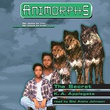 """The Secret Animorphs #9"" av Katherine Applegate"