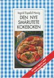"""""""Den nye smårutete kokeboken"""" av Ingrid Espelid Hovig"""