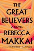 """The Great Believers"" av Rebecca Makkai"