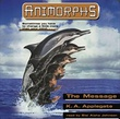 """The Message Animorphs #4"" av K. A. Applegate"