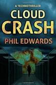 """Cloud crash"" av Phil Edwards"
