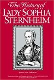 """""""The History of Lady Sophia Sternheim"""" av Sophie von La Roche"""
