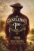 """Gentleman Jim"" av Mimi Matthews"