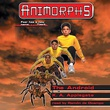 """The Android Animorphs #10"" av Katherine Applegate"