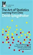 """The Art of Statistics Learning from Data"" av David Spiegelhalter"