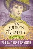 """The Queen of Beauty The Century Trilogy #3"" av Petra Durst-Benning"
