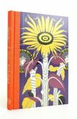 """""""Summer A Folio Anthology"""" av Sue Bradbury"""