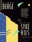 """""""De siste syke hus"""" av Bjørn Berge"""