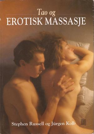 gay massage oslo sensuell massasje